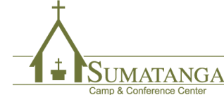 Sumatanga Camp & Conference Center